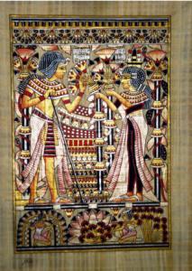 Egyptian israeli marriage proposals